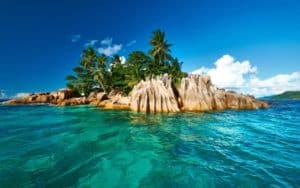 Seychelles Renal Care