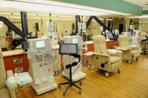Dialysis in Kenya, Renal Care Centers in Nairobi.